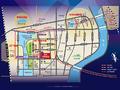 金轮·翡翠名园二期区位图