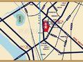 荷塘星城三期区位图