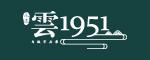未来云1951
