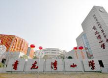 株洲市二中进驻青龙湾,项目成首批招生楼盘!